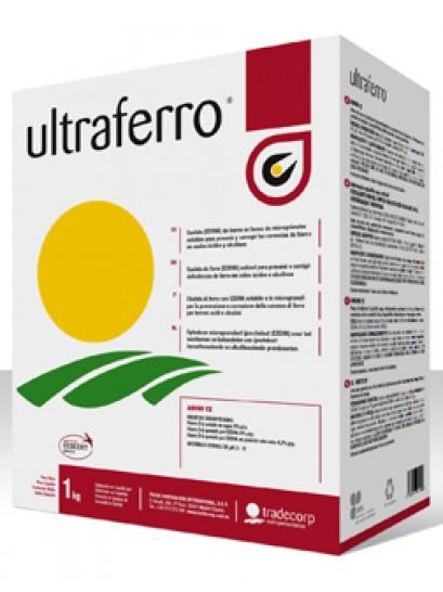 Ultraferro 10 g