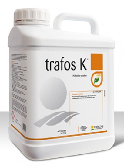 Trafos K 1 l