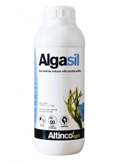 Algasil 100 ml