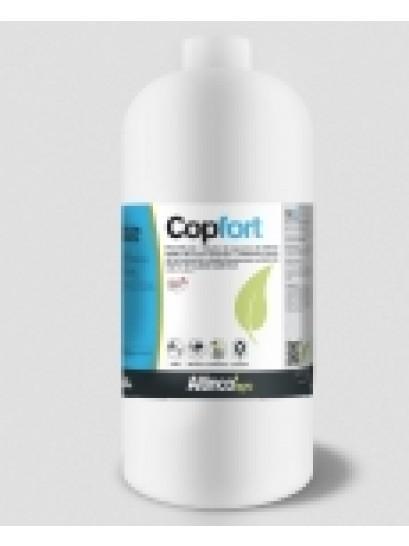 Copfort 1 L