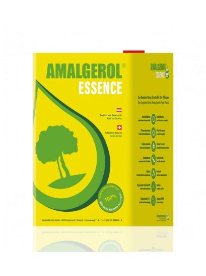 Amalgerol Essence 100 ml
