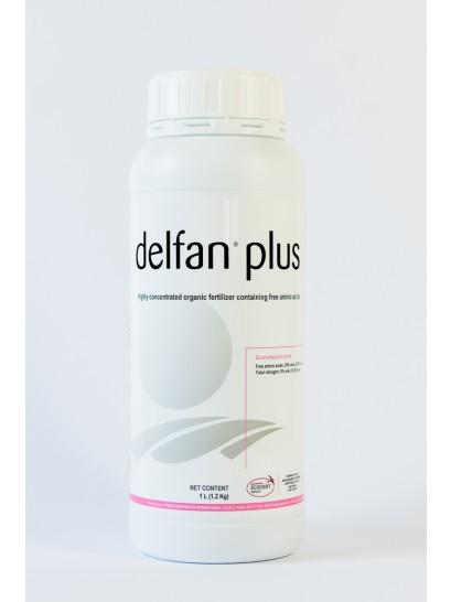 Delfan Plus 200 ml
