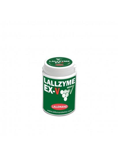 ENCIM LALLZYME EX-V 5 g