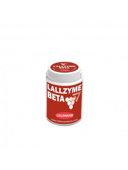 ENCIM LALLZYME BETA 20 g