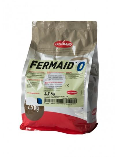 Fermaid O 100 g