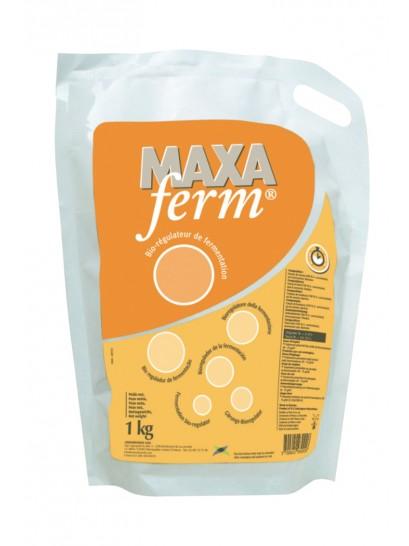 DSM MAXAFERM 1 kg