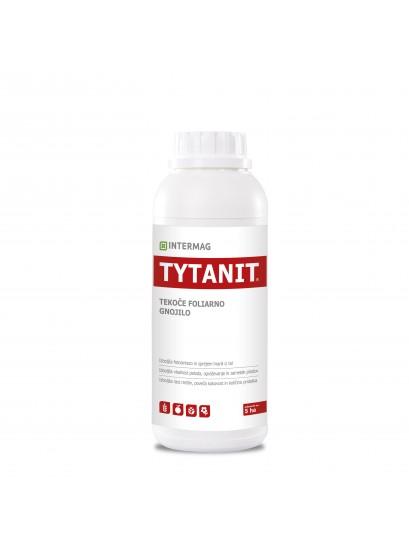 Intermag TYTANIT 100 ml