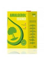 Amalgerol Essence 1 L