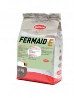 FERMAID E 100 g