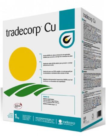 Tradecorp Cu 100g