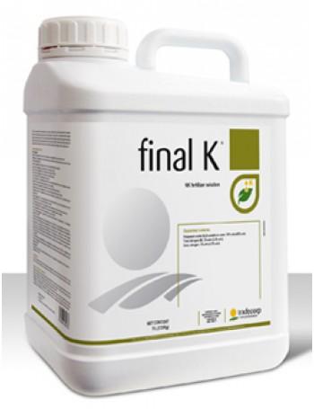 Final K 1 l