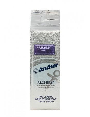 KVASOVKE ANCHOR ALCHEMY I 1  kg