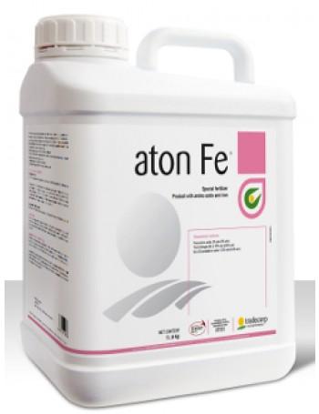 Aton Fe 200 ml