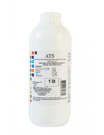 ATS - Za redčenje 1 L