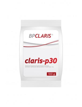 CLARIS P30 200g