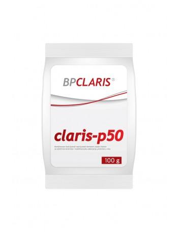 CLARIS P50 100g