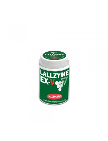 ENCIM LALLZYME EX-V 100g