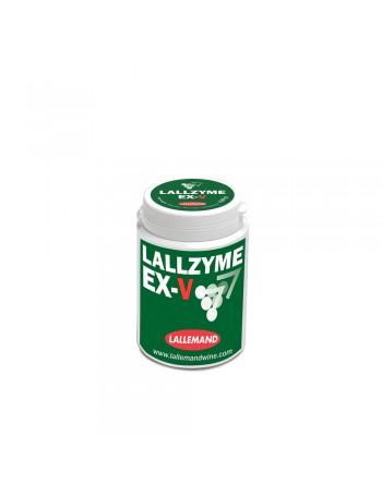 ENCIM LALLZYME EX-V 20g