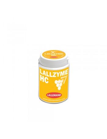 ENCIM LALLZYME HC 5g