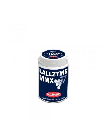 ENCIM LALLZYME MMX 100g