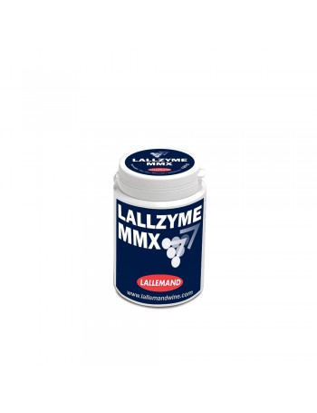 ENCIM LALLZYME MMX 20g