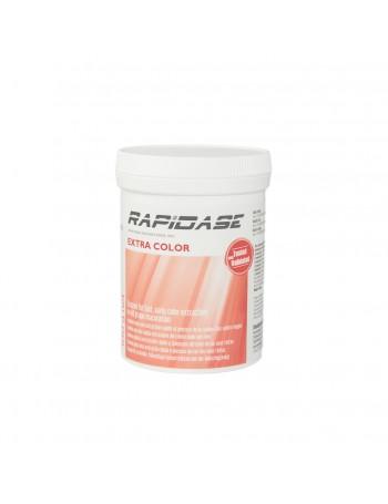Rapidase Extra Color 100g