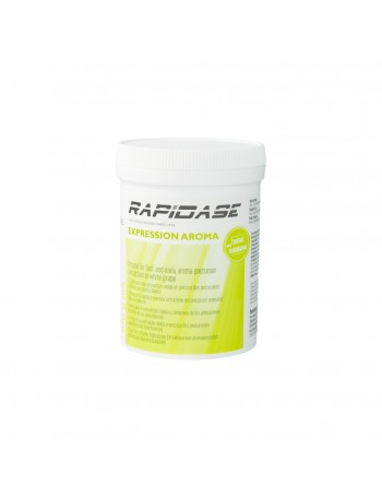 Rapidase Expression Aroma 100g