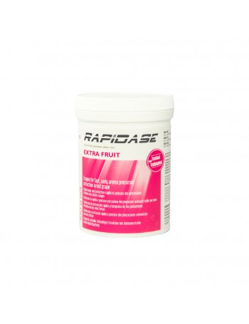 Rapidase Extra Fruit Rouge 100g