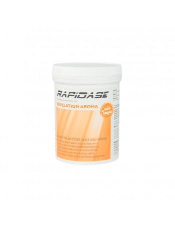Rapidase Revelation Aroma 100g