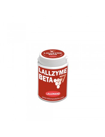 ENCIM LALLZYME BETA 20 g