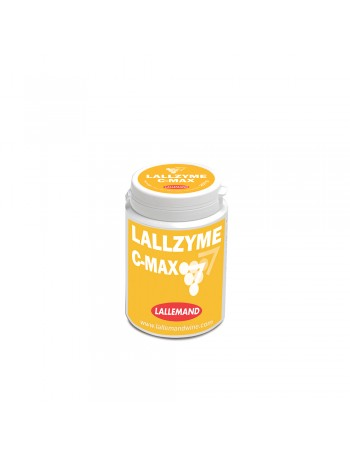 ENCIM LALLZYME C-MAX 5 g