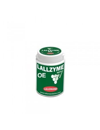 ENCIM LALLZYME OE 100 g