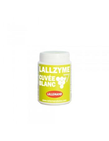 ENCIM LALLZYME CUVEE BLANC 5 g