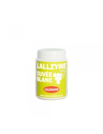 ENCIM LALLZYME CUVEE BLANC 100 g