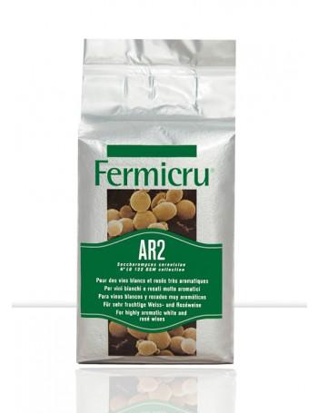 Kvasovke DSM FERMIVIN AR2 (EX. FERMICRU AR2) 500g