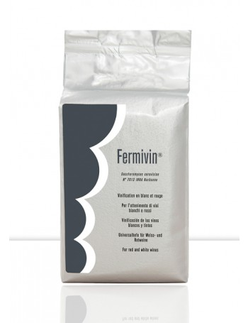 Kvasovke DSM FERMIVIN 7013 (EX. FERMIVIN) 500g