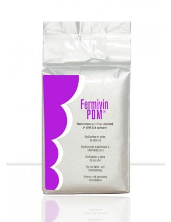Kvasovke DSM FERMIVIN PDM 500 g