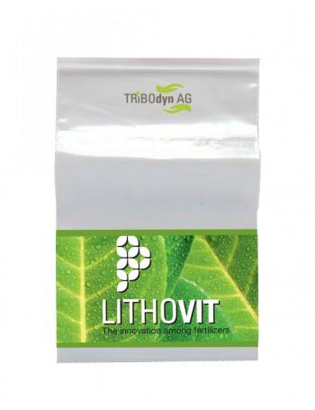 LITHOVIT FORTE 100 g