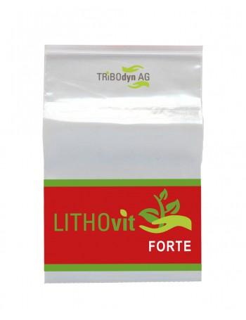 LITHOVIT FORTE 1 kg