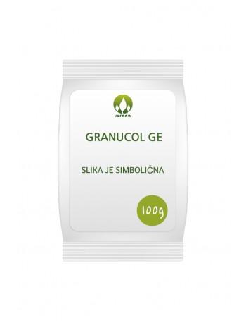 GRANUCOL GE 100 G