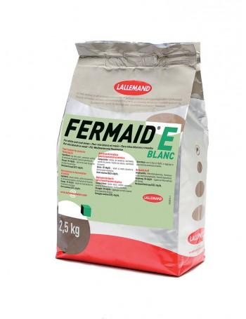 FERMAID E BLANC 1 kg