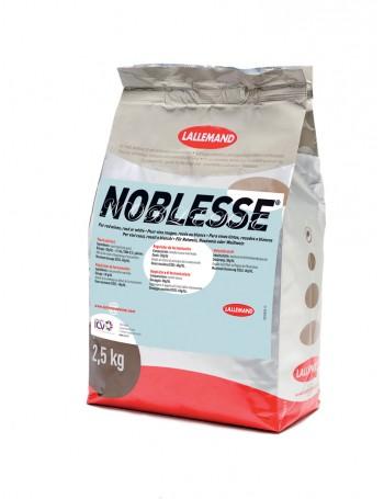 NOBLESSE 2,5 kg