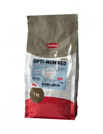 Optimum Red 100g