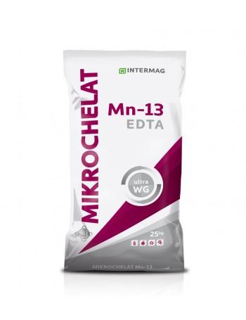 Intermag Mikrochelat Mn-13 1kg