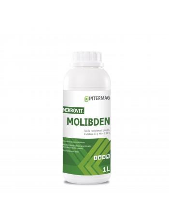 Intermag MIKROVIT MOLIBDEN 1L