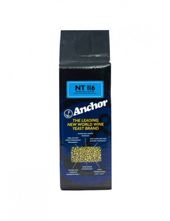 KVASOVKE ANCHOR NT116 1 kg