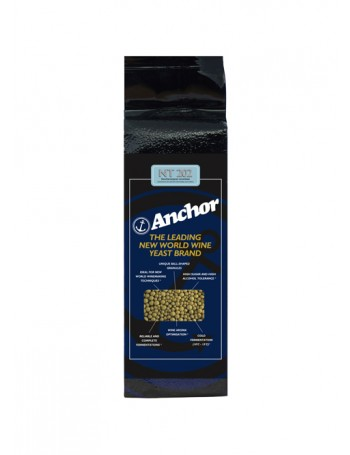 KVASOVKE ANCHOR NT202 1 kg