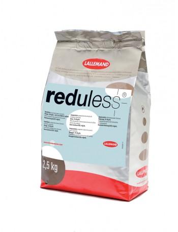 REDULESS 2,5 kg