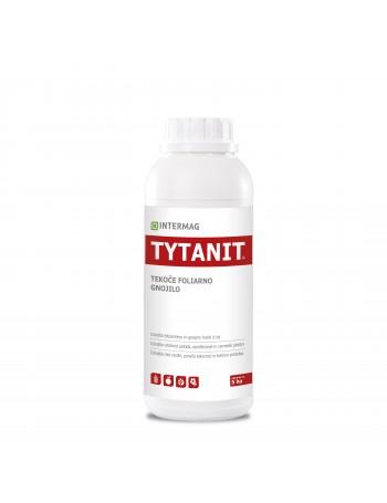 Intermag TYTANIT 1 L