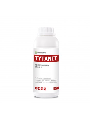 Intermag TYTANIT 200 ml